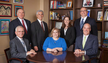 New Board of Education leadership is elected