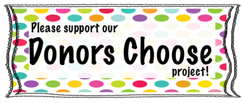 Image result for Donors choose clip art