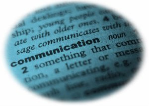 communication dfn