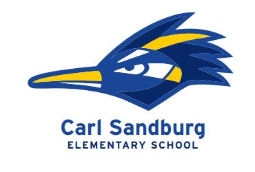 Sandburg Specials (Art, Music & PE)