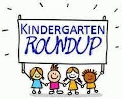 Kindergarten Visit and Registration - Thursday, February 28