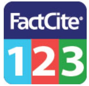 factcite123