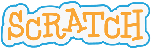 SCRATCH: Coding for Kids
