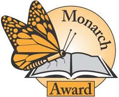 monarch award
