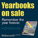 Click here to purchase a yearbook