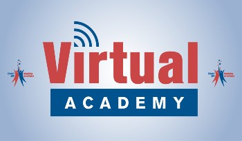 Virtual Academy Information