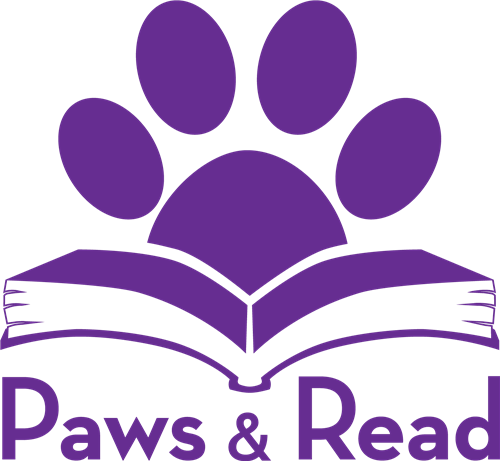 Paws & Read