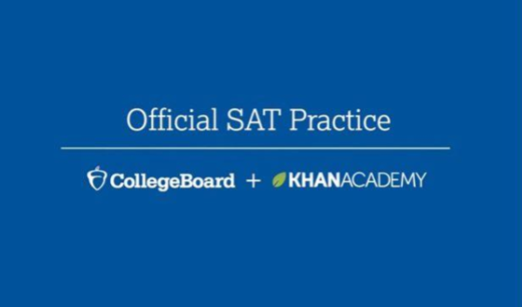 Learn More about the PSAT & SAT for Spring