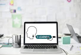 e-Learning Plan