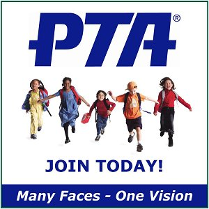 PTA - Join