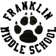 Franklin Middle School