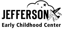 Jefferson Early Childhood Center